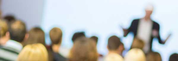EARMA-conference & NRIN-meeting