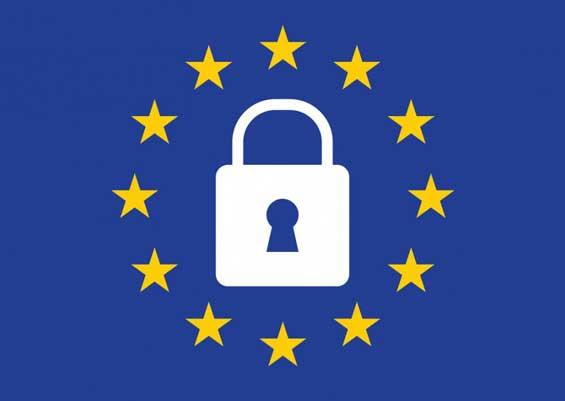 Impact of science & GDPR