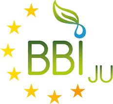 Bio-Based Industries Joint Undertaking