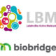 Leiden Bio-active Molecules & EU-call Biobridges